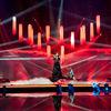 Cine a votat cu Romania in finala Eurovision 2013?