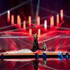 Eurovision 2013: Gustul amar al ipocriziei