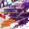 Workshop Adobe Photoshop Lightroom, 23 iunie 2013