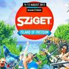 Sziget 2013 se vede prin live streaming