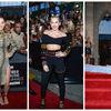 Vedete bine / prost imbracate la MTV VMA 2013 (poze)