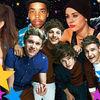 Billboard 21 under 21: cei mai puternici tineri din muzica