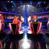 Vocea Romaniei, sezon 3, ultimele auditii pe nevazute: cunoaste concurentii (video)