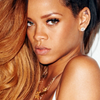 E sau nu Rihanna? O fotografie nud face senzatie pe net (foto)