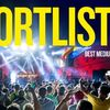 Electric Castle si Fusion Festival, pe shortlist-ul European Festival Awards 2013