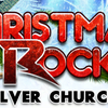 Christmas Rock Fest: program complet