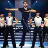 Ultimele bilete la Lord Of The Dance: reducere de 50%, pe 13 si 14 martie