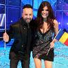 Eurovision 2014 - marea finala: asculta cele 26 de piese (video)