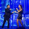 Eurovision 2014: Romania, pe locul 12! Vezi momentul din finala (video)