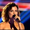 Vocea Romaniei: Ana Maria, interpreta piesei Ochii Tai, concurenta in noul sezon (video)