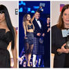 MTV EMA 2014 - castigatori: Ariana Grande, One Direction, Ozzy Osbourne | playlist