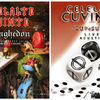 Celelalte Cuvinte: Editia anivesara Armaghedon si DVD-ul Trup si Suflet, de azi in Bestmusic Shop