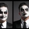 Concert Robbie Williams in Romania (zvon)