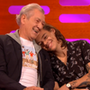 Sir Ian McKellen recita Best Song Ever de la One Direction (video)