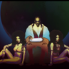 Snoop Dogg a devenit wrestler pentru o seara (video)