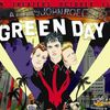 "Green Day ne conduce in culisele ""American Idiot"" prin documentarul ""Heart Like a Grenade"""