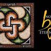 Asculta in exclusivitate pe Deezer noul album byron – Eternal Return!
