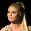 Adina pune umarul la strangerea de fonduri pentru #Colectiv printr-un concert caritabil la Craiova