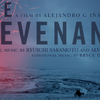 """Coloana sonora a unuia dintre favoritele la Oscar, """"The Revenant"""", va fi disponibila in 2016"""