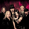 Reguli acces si desfasurare Nightwish - 10 decembrie 2015 - Pavilion Central Romexpo