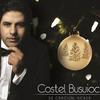 """Costel Busuioc aduce spiritul Craciunului odata cu lansarea albumului """"De Craciun, acasa""""!"""