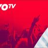Care este cel mai vizionat clip al anului 2015 pe Vevo?