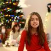 Bravissimo Music lanseaza in preajma Craciunului primul videoclip al micutei Catalina Mihalache!