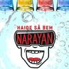 """Narayan lanseaza single-ul """"Haide sa bem"""""""