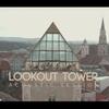 Mihail a lansat primul clip din seria Lookout Tower Acoustic Session