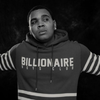 "Kevin Gates a lansat clipul piesei ""Really Really"" (video)"