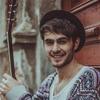 """Mihail va canta """"Ma ucide ea"""" alaturi de o orchestra simfonica"""