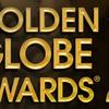 Cine a plecat aseara cu un Golden Globe acasa?