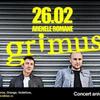 byron, Les Elephants Bizarres, The Mono Jacks, Toulouse Lautrec canta alaturi de Grimus la aniversarea celor 10 ani de activitate!