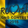 Hayley Evetts, semifinalista Eurovision Romania 2016, s-a retras din competitie