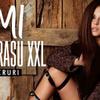 """Cu """"3 lucruri"""" AMI si Grasu XXL au strans peste 5M de vizualizari in doar 3 saptamani de la lansare!"""
