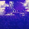 Un roman poate participa la finala mondiala de DJ-ing