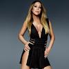 Mariah Carey si-a asigurat trupul pentru 70 de milioane de dolari
