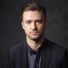 Doua premiere senzationale marcheaza Eurovision 2016