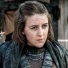 Casa Greyjoy din Game of Thrones va fi prezenta la East European Comic