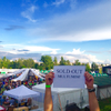 BURGERFEST 2016 a fost SOLD OUT, cu 15.000 de participanti