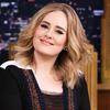 Adele va semna un contract pentru 90 de milioane de lire sterline
