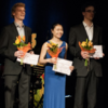 EUROPAfest 2016 si-a desemnat castigatorii
