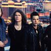 Basistul trupei The Killers renunta la turneu