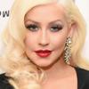 Ariana Grande si Christina Aguilera vor forma un duet