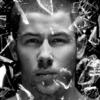 Albumul lui Nick Jonas se afla pe prima pozitie in topul Billboard