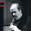 Nicolas Simion a castigat concursul de compozitie New Jazz Works 2016