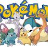 Jason Paige interpreteaza piesa originala din desenele Pokemon