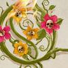 """Opeth au lansat un lyric video pentru """"The Wilde Flowers"""""""
