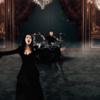 "Sirenia a lansat clipul piesei ""Dim Days of Dolor"""