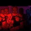 """Epica a lansat un clip animat pentru """"Immortal Melancholy"""""""
